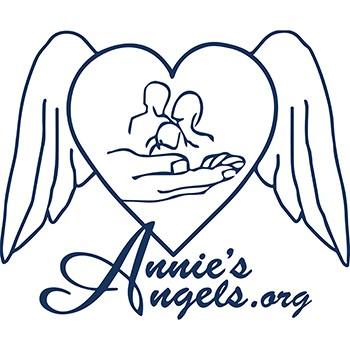 Annie's Angels Memorial Fund, Inc.