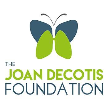 Joan DeCotis Foundation