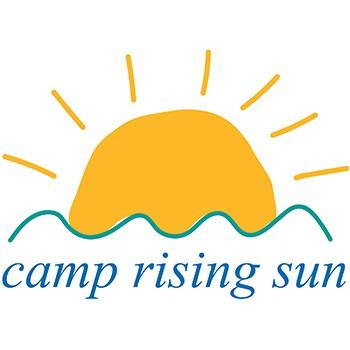 Camp Rising Sun Charitable Foundation, Inc.