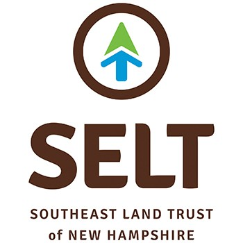 Southeast Land Trust of New Hampshire