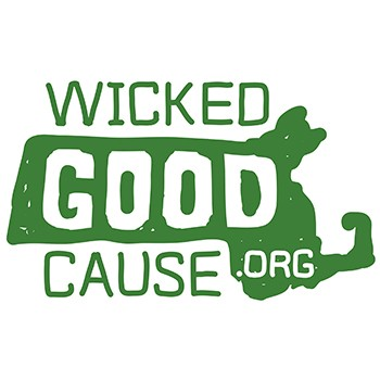 Wicked Good Cause.Org