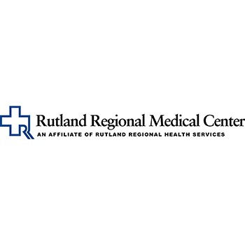 Rutland Regional Medical Center