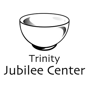 Trinity Jubilee Center, Inc.