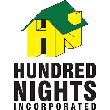 Hundred Nights, Inc.