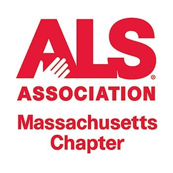 The ALS Association Massachusetts Chapter