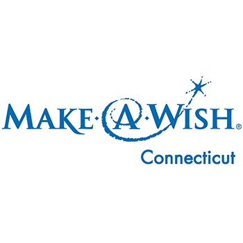 Make-A-Wish Foundation of Connecticut, Inc.