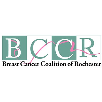 Breast Cancer Coalition of Rochester