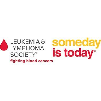 The Leukemia & Lymphoma Society - Long Island Chapter