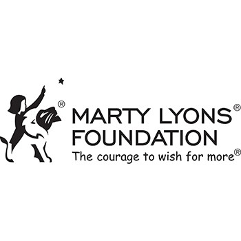 The Marty Lyons Foundation, Inc.