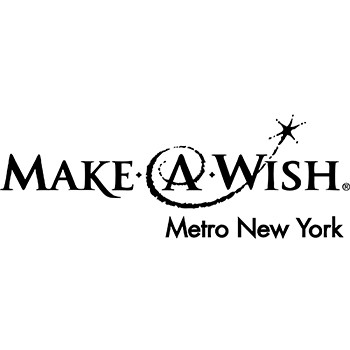 Make-A-Wish Foundation of Metro New York