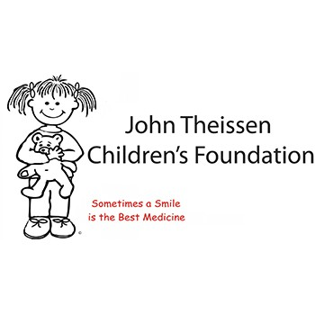John Theissen Children's Foundation