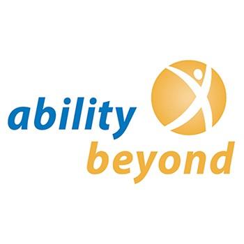 Ability Beyond Disability, Inc.