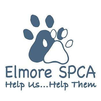 Elmore SPCA, Inc.
