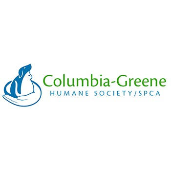 Columbia Greene Humane Society, Inc.