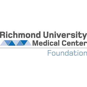 Richmond University Medical Center Foundation