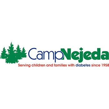 Camp Nejeda Foundation, Inc.