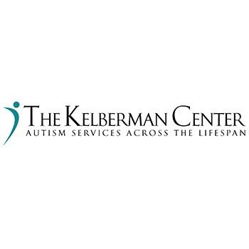 The Kelberman Center