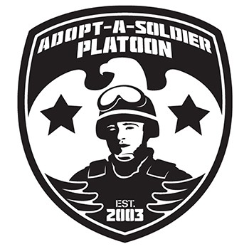 Adopt-a-Soldier Platoon, Inc.