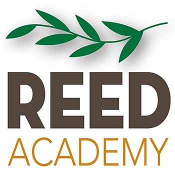 Reed Academy, Inc.