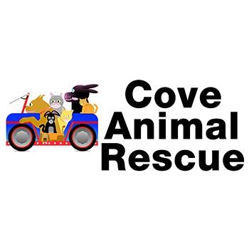 Cove Animal Rescue