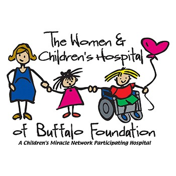 The Women and Children's Hospital of Buffalo Foundation