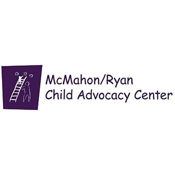 McMahon/Ryan Child Advocacy Center