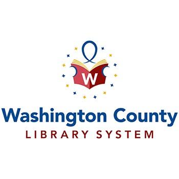 Citizens Library Association of Washington PA