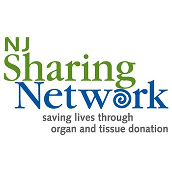 New Jersey Sharing Network Foundation