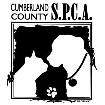New Jersey SPCA Cumberland County Branch, Inc.