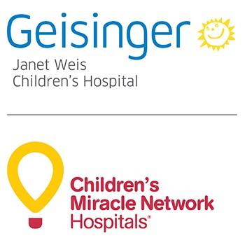 Children's Miracle Network at Geisinger