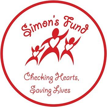 Simon's Fund