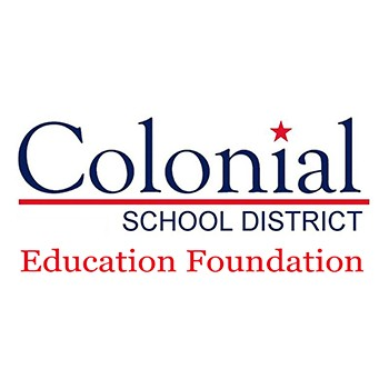 Colonial Foundation for Educational Innovation, Inc.