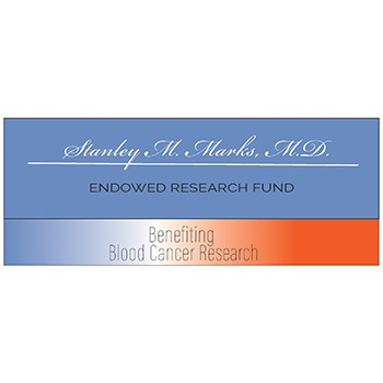 Stanley M. Marks, M.D., Endowed Research Fund