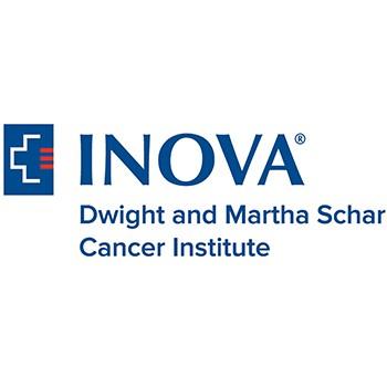 Inova Health System Foundation