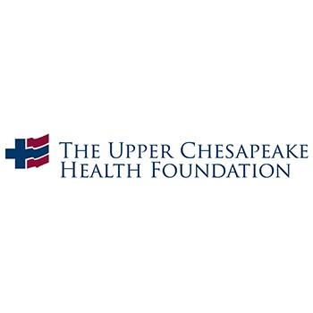 Upper Chesapeake Health Foundation, Inc.