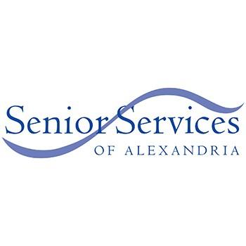 Senior Services of Alexandria