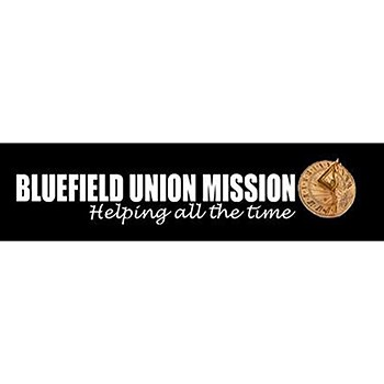 Bluefield Union Mission