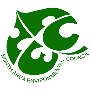 North Area Environmental Council