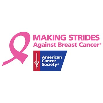 American Cancer Society - Maryland Chapter