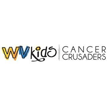 West Virginia Kids Cancer Crusaders