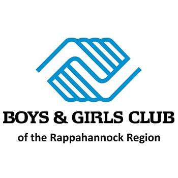 Boys & Girls Club of Rappahannock Fredericksburg Branch
