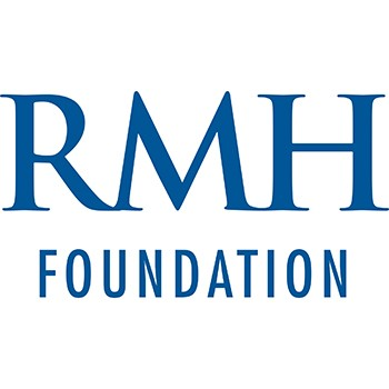 RMH Foundation
