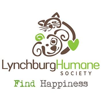 Lynchburg Humane Society, Inc.