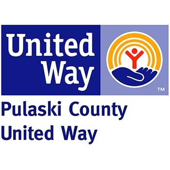 Pulaski County United Way, Inc.