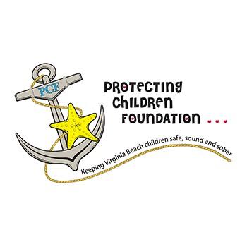 Protecting Children Foundation, Inc.