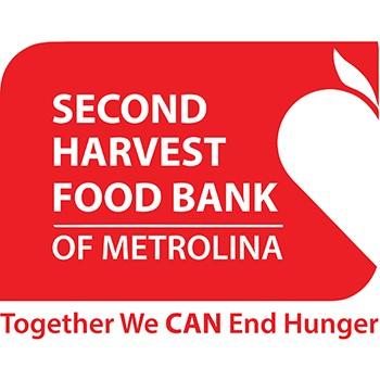 Second Harvest Food Bank of Metrolina (SHFBM)