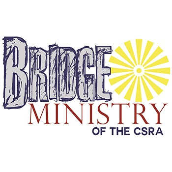 Bridge Ministry of the CSRA