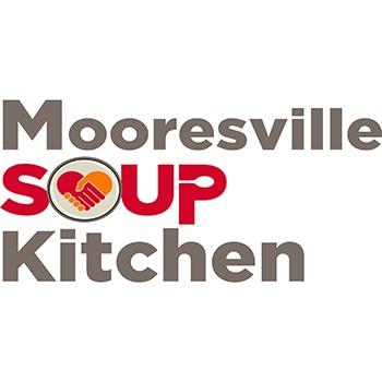 Mooresville Soup Kitchen, Inc.