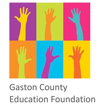 Gaston County Educational Foundation, Inc.