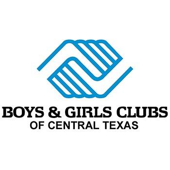 Clements Boys & Girls Club
